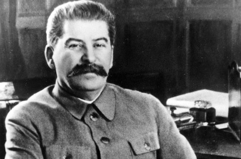 Сталин умер в Тибете?